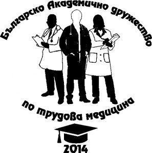 Logo_jpeg